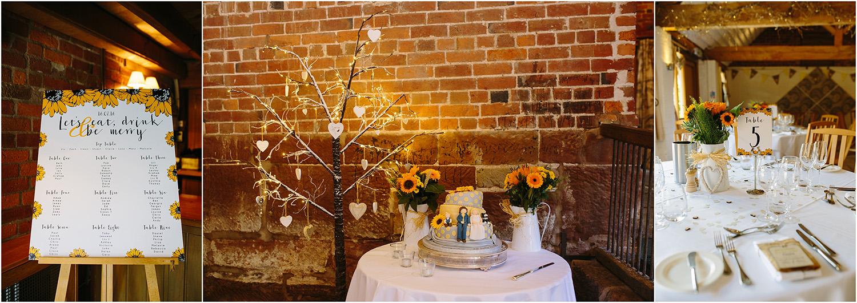 curradine-barns-wedding-photographer-worcester-050.jpg