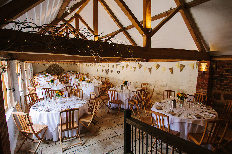 curradine-barns-wedding-photographer-worcester-051.jpg