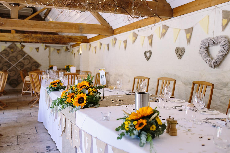 curradine-barns-wedding-photographer-worcester-052.jpg