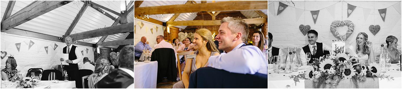 curradine-barns-wedding-photographer-worcester-053.jpg