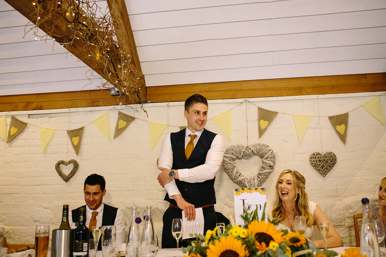 curradine-barns-wedding-photographer-worcester-054.jpg