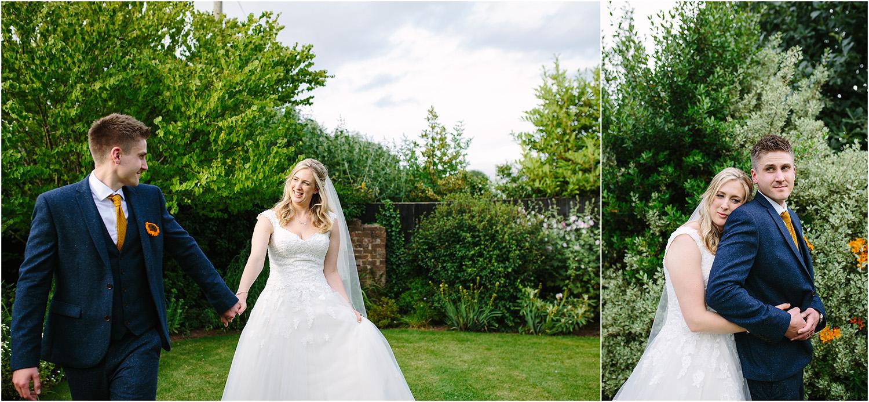 curradine-barns-wedding-photographer-worcester-057.jpg