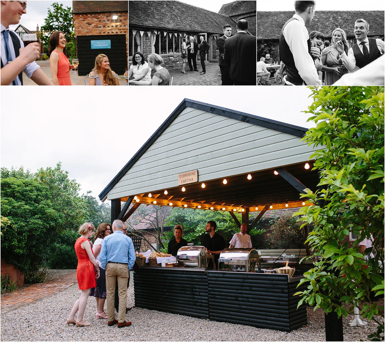 curradine-barns-wedding-photographer-worcester-058.jpg