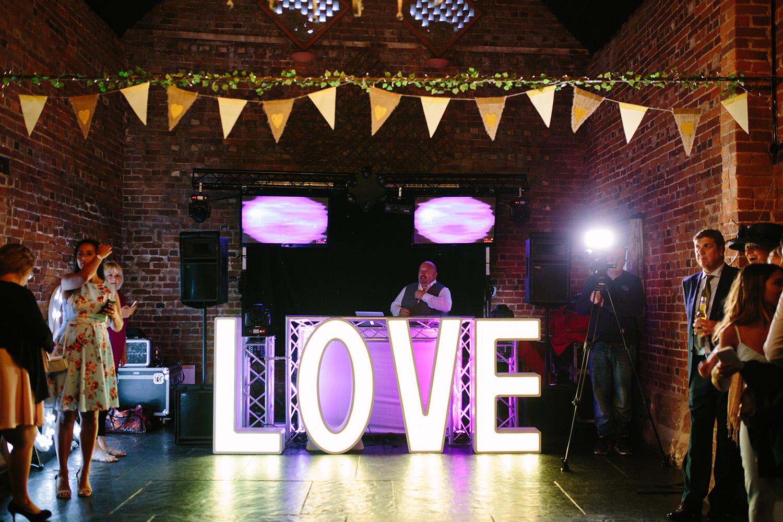 curradine-barns-wedding-photographer-worcester-059.jpg