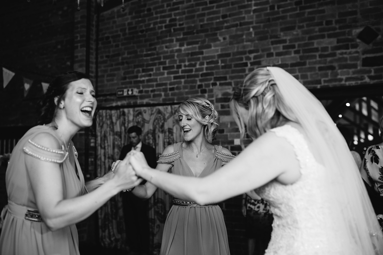 curradine-barns-wedding-photographer-worcester-061.jpg