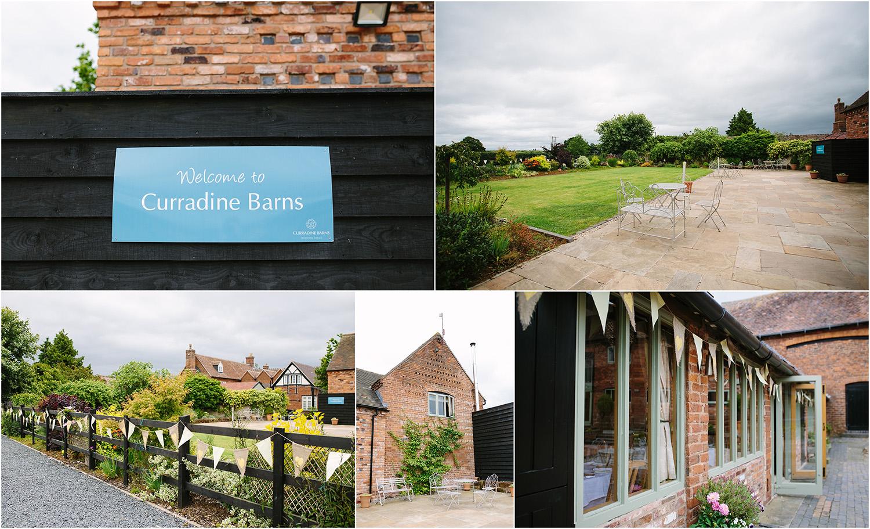 curradine-barns-wedding-photographer-worcester-063.jpg