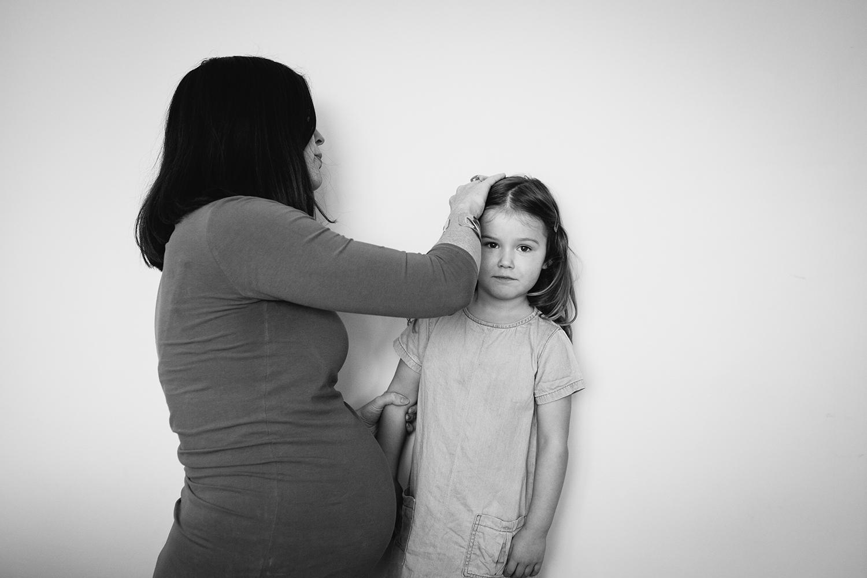 family-photographer-worcester (6).jpg