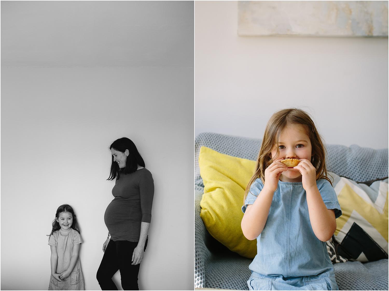 family-photographer-worcester (8).jpg