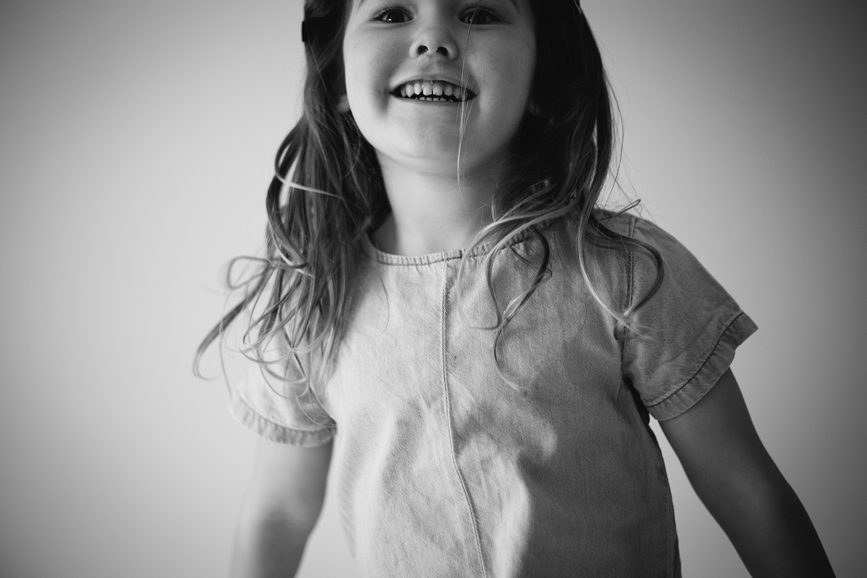 family-photographer-worcester (10).jpg