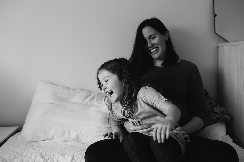 family-photographer-worcester (12).jpg