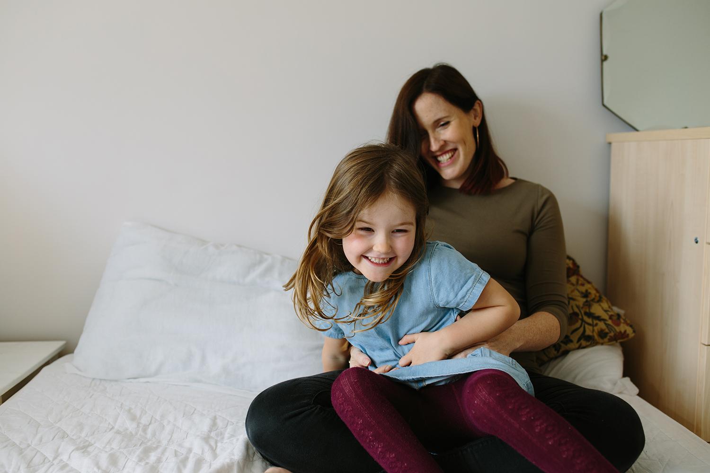 family-photographer-worcester (13).jpg