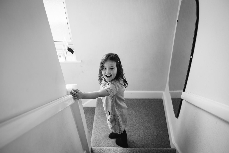 family-photographer-worcester (18).jpg