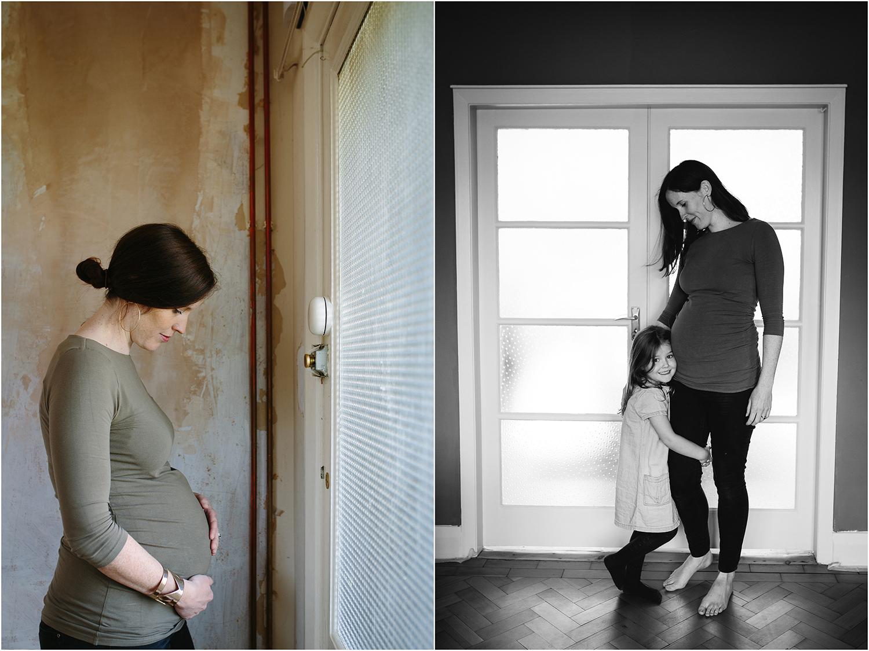family-photographer-worcester (21).jpg