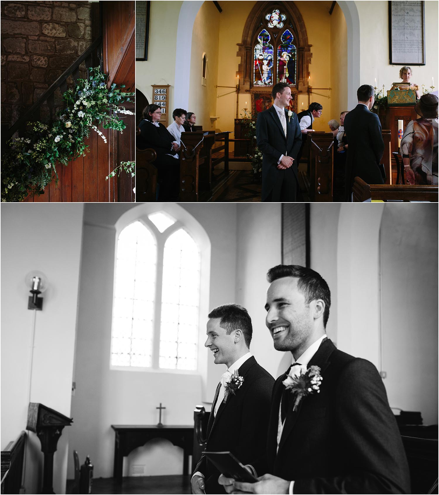 brockencote-hall-wedding-photographer-worcestershire-025.jpg