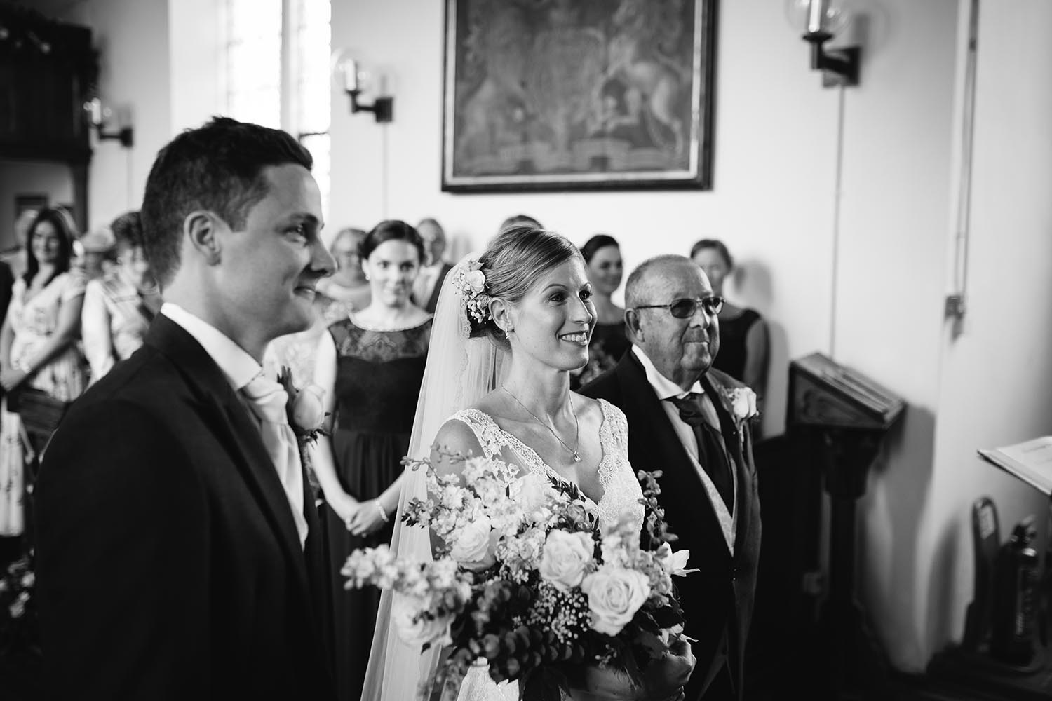 brockencote-hall-wedding-photographer-worcestershire-035.jpg