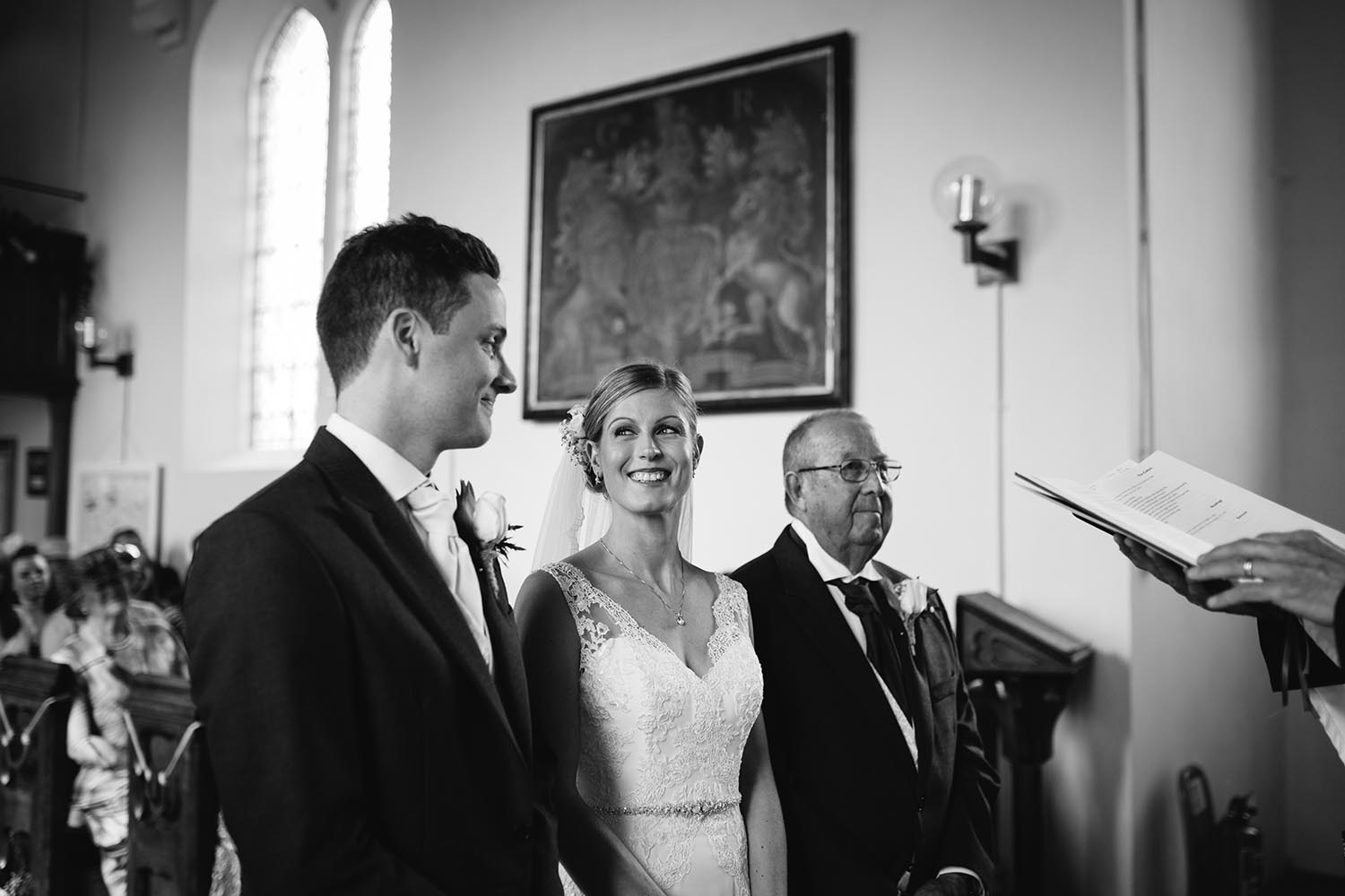 brockencote-hall-wedding-photographer-worcestershire-036.jpg