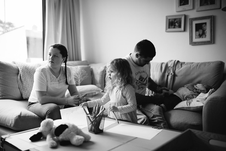 family-photography-stratford-005.jpg