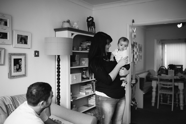 family-photography-stratford-007.jpg