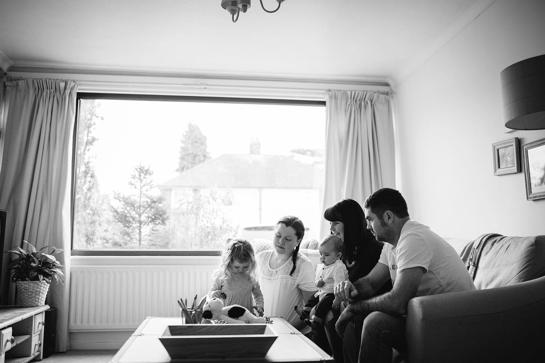 family-photography-stratford-010.jpg