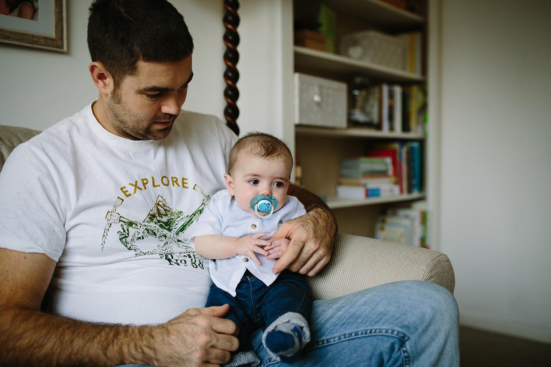 family-photography-stratford-011.jpg