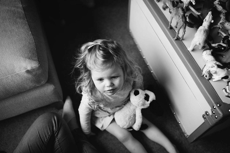 family-photography-stratford-012.jpg