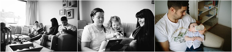 family-photography-stratford-014.jpg