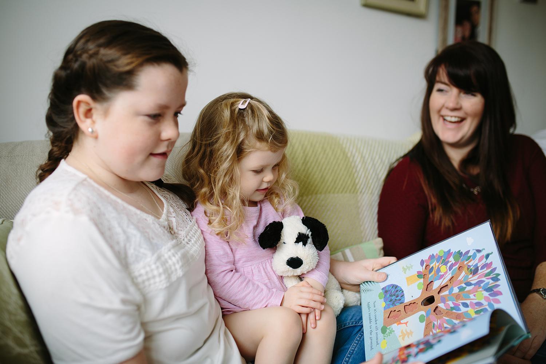 family-photography-stratford-016.jpg