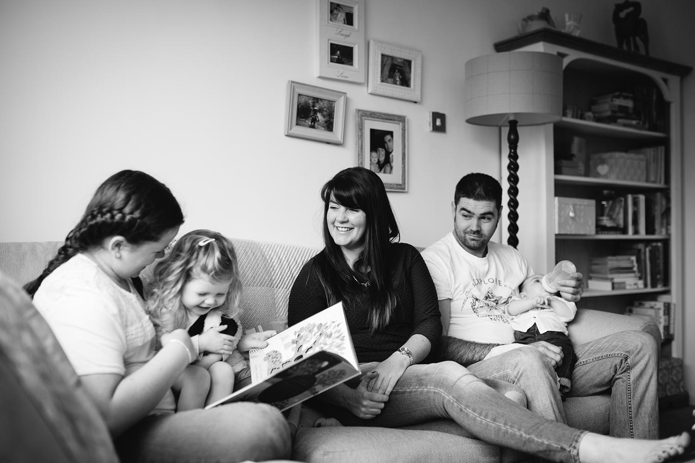 family-photography-stratford-017.jpg