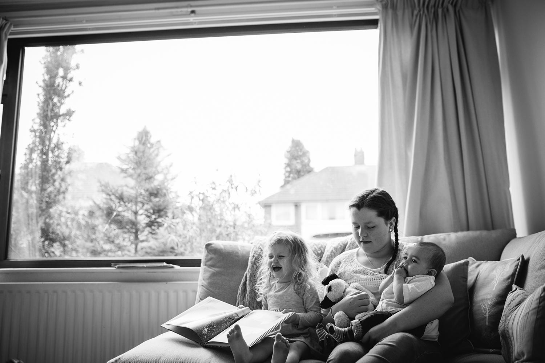 family-photography-stratford-020.jpg