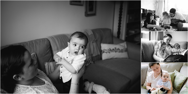 family-photography-stratford-021.jpg