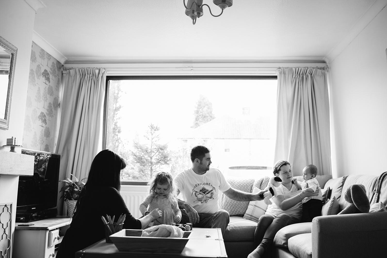 family-photography-stratford-022.jpg