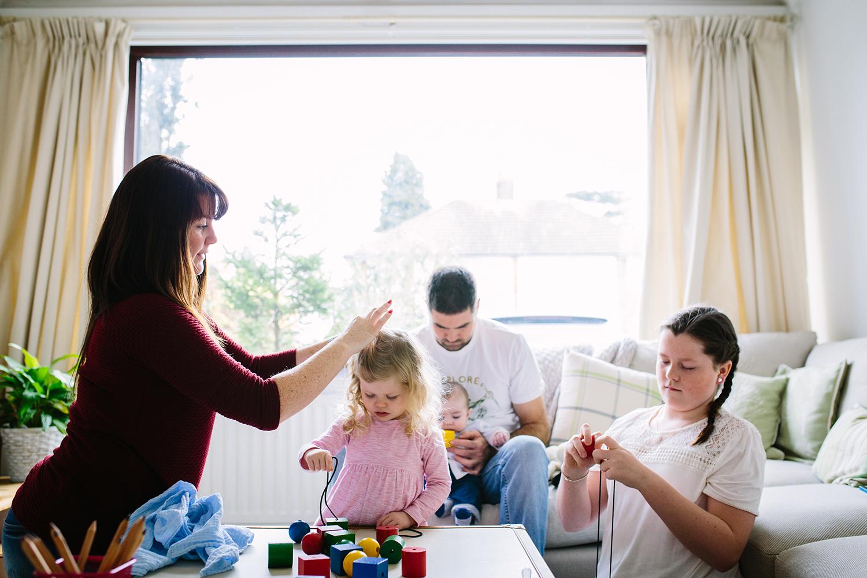 family-photography-stratford-024.jpg