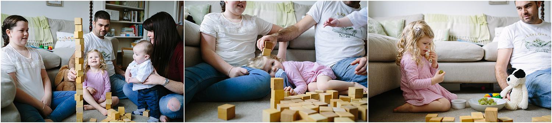family-photography-stratford-027.jpg
