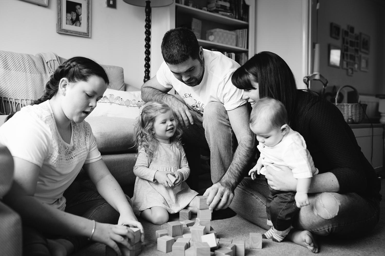 family-photography-stratford-026.jpg