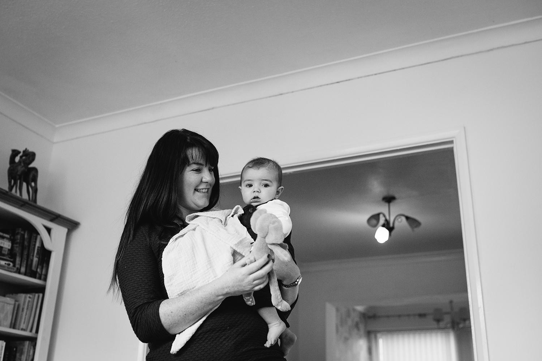 family-photography-stratford-029.jpg