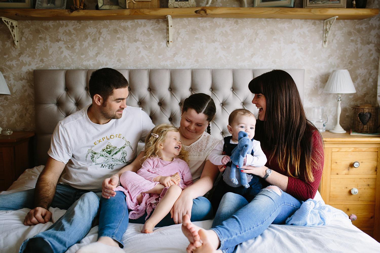 family-photography-stratford-036.jpg