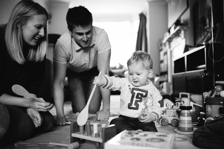 birmingham-family-photography-001.jpg