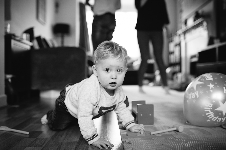 birmingham-family-photography-006.jpg