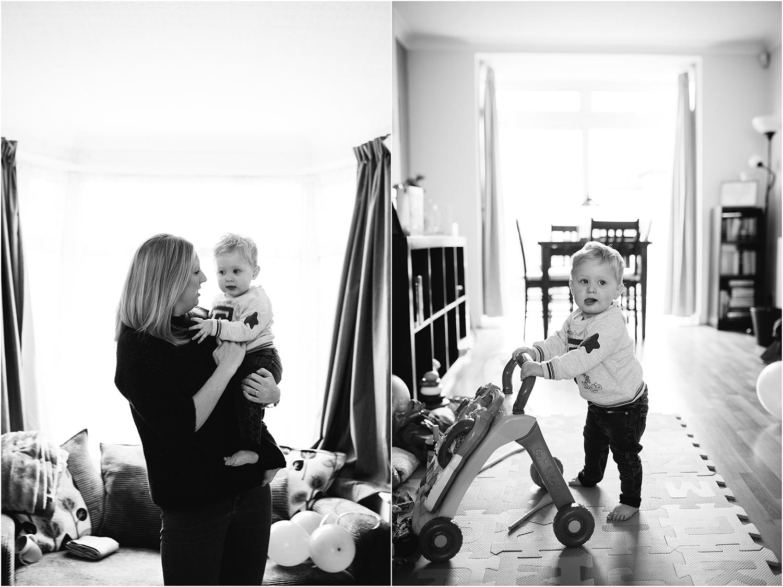 birmingham-family-photography-012.jpg