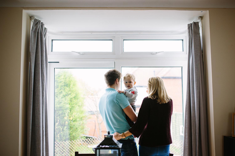 birmingham-family-photography-016.jpg