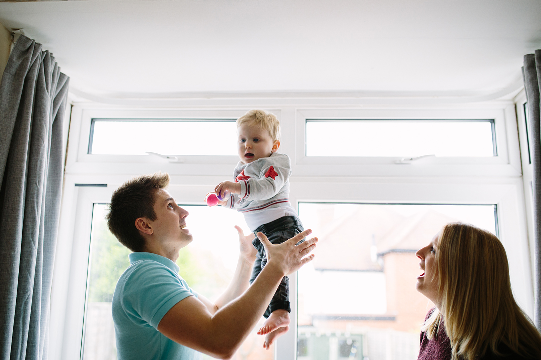 birmingham-family-photography-017.jpg