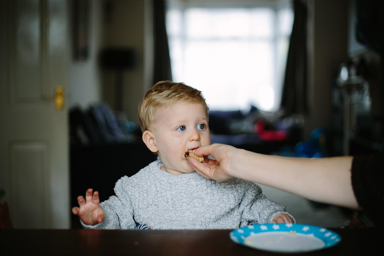 birmingham-family-photography-023.jpg