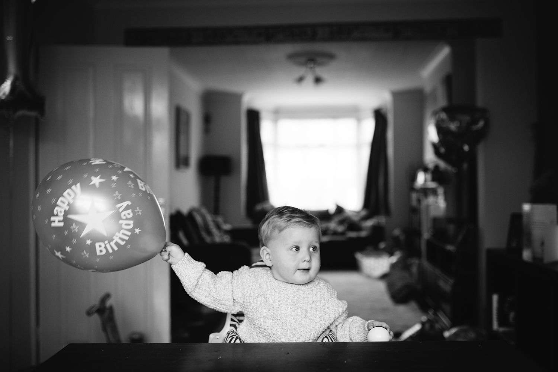 birmingham-family-photography-025.jpg