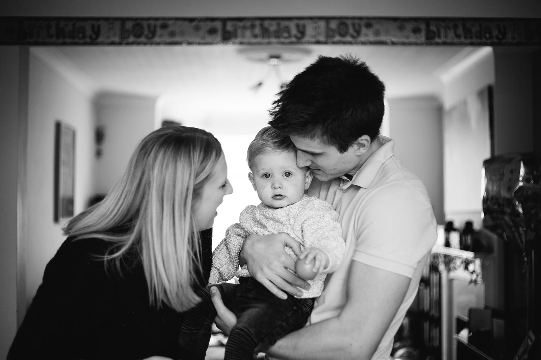 birmingham-family-photography-027.jpg