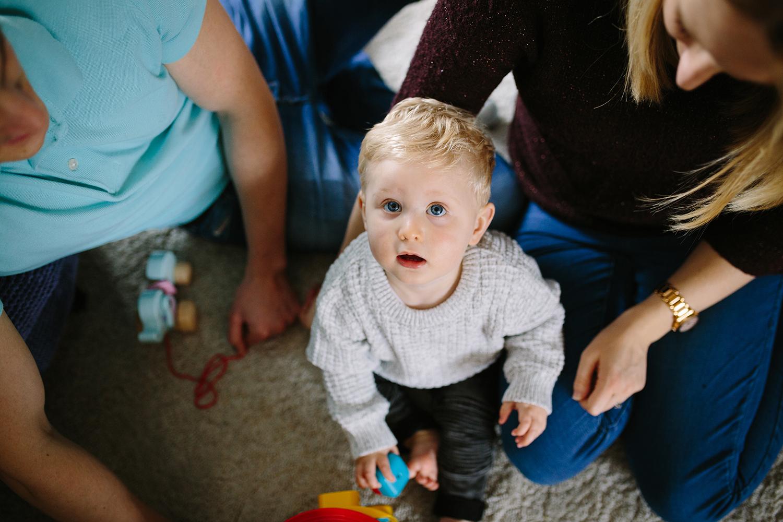 birmingham-family-photography-028.jpg