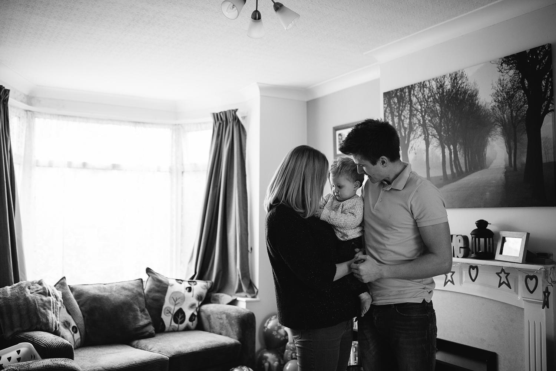 birmingham-family-photography-031.jpg