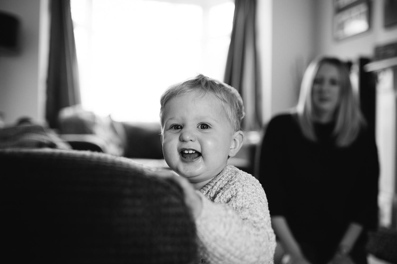 birmingham-family-photography-033.jpg