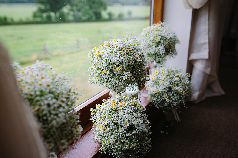 bordesley-park-farm-wedding-photography-005.jpg