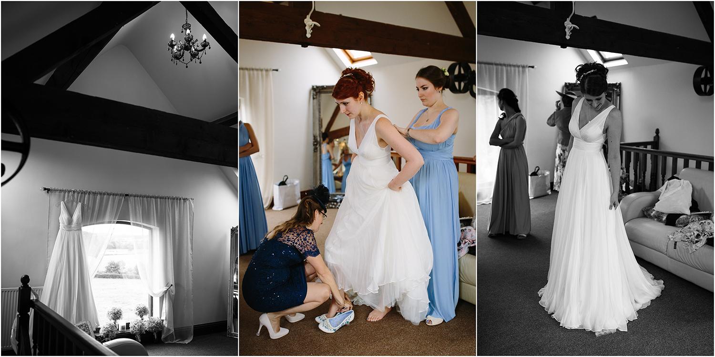 bordesley-park-farm-wedding-photography-013.jpg