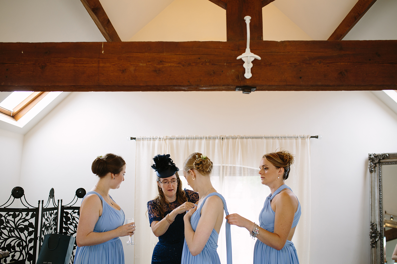 bordesley-park-farm-wedding-photography-025.jpg